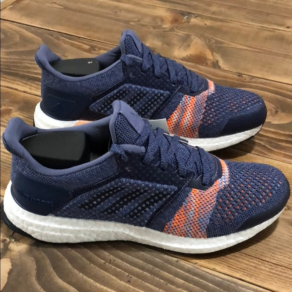 04e2b71f9 Adidas Boost Women s Ultra Boost CQ2133